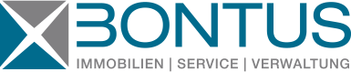 Bontus Immobilienverwaltung